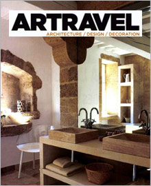 artravel-VC