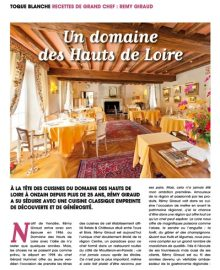 cuisinemagazine-domainedeshautsdeloire-avatar
