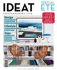 ideat-ete-2016
