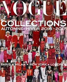vogue-h8-collection