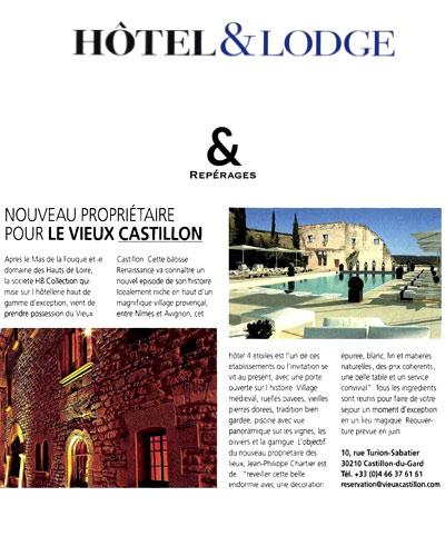 hoteletlodge-vieuxcastillon