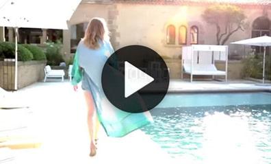 Le Vieux Castillon video Part 2