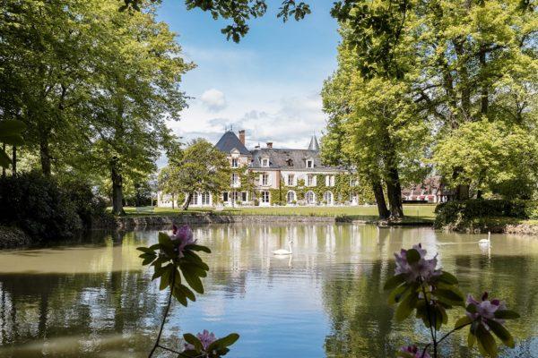 Hauts.Loire ©Romain.Ricard37