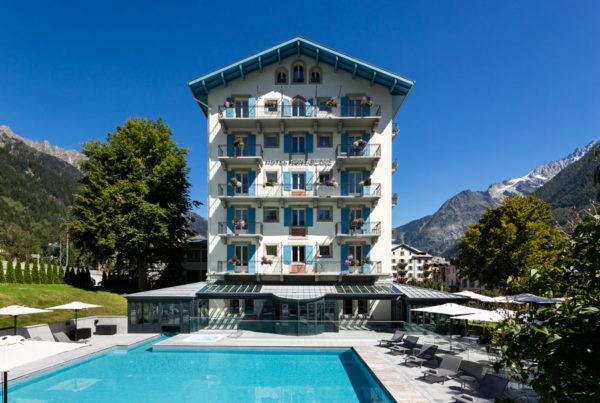 hotelmontblanc