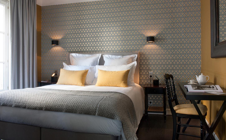 hotel-hotelmathisparis-home-h8-1