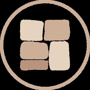 logo-castillon