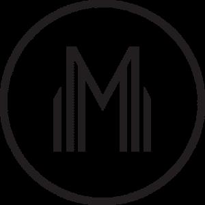 logo-mathis