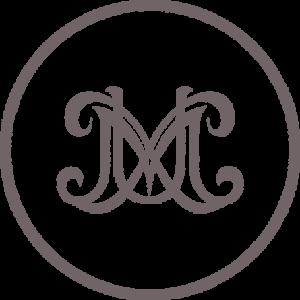 logo-uzes